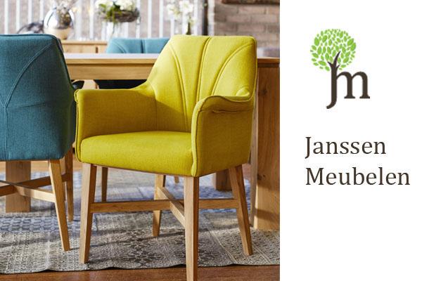 janssen meubelen|Janssen Möbel